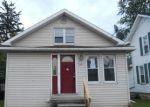 Foreclosed Home en LYNN ST, Fremont, OH - 43420