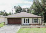 Foreclosed Home en E HARVARD ST, Inverness, FL - 34452