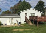 Foreclosed Home en WOOSTER PIKE, Creston, OH - 44217