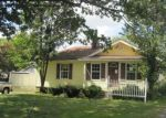 Foreclosed Home en 32ND ST NW, Massillon, OH - 44647