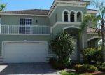 Foreclosed Home in SW 87TH CT, Miami, FL - 33189