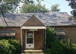 Foreclosed Home en MORGAN ST, Tonawanda, NY - 14150