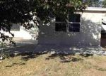 Foreclosed Home en 4TH ST, Las Cruces, NM - 88005