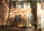 Foreclosed Home en TRUMBULL DR, Upper Marlboro, MD - 20772