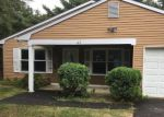 Foreclosed Home en SEAVIEW AVE, Brick, NJ - 08723