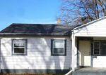 Foreclosed Home en HIMEBAUGH AVE, Omaha, NE - 68111