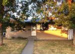 Foreclosed Home en 4TH AVE S, Great Falls, MT - 59405