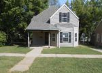 Foreclosed Home in N MORSE AVE, Liberty, MO - 64068