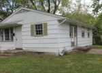 Foreclosed Home in E 48TH ST, Kansas City, MO - 64129