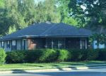 Foreclosed Home en SAINT JOSEPH AVE, Saint Joseph, MO - 64505