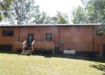 Foreclosed Home en STORY ST, Waynesville, MO - 65583