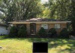 Foreclosed Home en E 10TH ST, Holland, MI - 49423