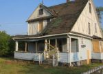 Foreclosed Home en BELLE RIVER RD, East China, MI - 48054