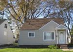 Foreclosed Home en STEPHENS RD, Warren, MI - 48089