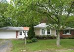 Foreclosed Home en FULLERTON, Galesburg, MI - 49053