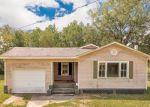 Foreclosed Home en C B SMITH RD, Hammond, LA - 70403