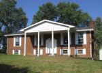 Foreclosed Home en LAFAYETTE RD, Hopkinsville, KY - 42240