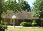 Foreclosed Home en BLUE RIVER RD, Cadiz, KY - 42211