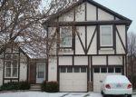 Foreclosed Homes in Shawnee, KS, 66226, ID: F4211238