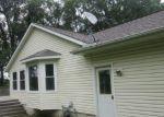 Foreclosed Home en OAK DR, Colona, IL - 61241