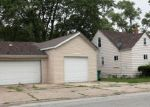 Foreclosed Home en W 47TH AVE, Gary, IN - 46408