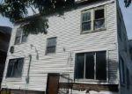 Foreclosed Home in ELMHURST ST, Detroit, MI - 48206