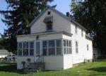 Foreclosed Home en F ST, La Porte, IN - 46350