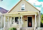 Foreclosed Home en S INDIANA AVE, Chicago, IL - 60628