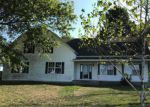 Foreclosed Home en E BAYLOR RD, Woodlawn, IL - 62898