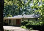 Foreclosed Home in WESTWOODS DR, Ellijay, GA - 30540