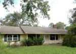 Foreclosed Home in DEERFIELD DR, Brunswick, GA - 31525