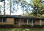 Foreclosed Home en HIGHWAY 32 W, Douglas, GA - 31533