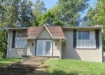 Foreclosed Home en SHAMROCK DR, Ringgold, GA - 30736