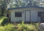 Foreclosed Home en 8TH STREET CT W, Bradenton, FL - 34205