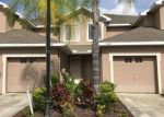Foreclosed Home en WILLOW LEAF TRL, Tampa, FL - 33625