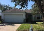 Foreclosed Home en WATERBOURNE DR, Gibsonton, FL - 33534