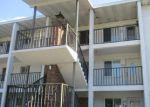 Foreclosed Home en FLAMINGO BLVD, Bradenton, FL - 34207