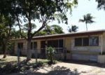 Foreclosed Home en SNOWDEN DR, Lake Worth, FL - 33461