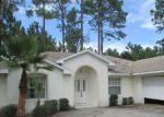 Foreclosed Home en BIRD OF PARADISE DR, Palm Coast, FL - 32137