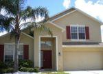 Foreclosed Home en MARATHON LN, Sanford, FL - 32771