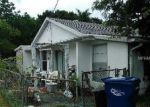 Foreclosed Home en 3RD AVE NW, Bradenton, FL - 34209