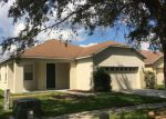 Foreclosed Home en RED EAR CT, Riverview, FL - 33569