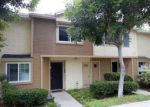 Foreclosed Home in HALLER ST, San Diego, CA - 92104