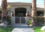 Foreclosed Home en COYOTE CREEK PATH, Indian Wells, CA - 92210