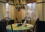 Foreclosed Home en BAYSIDE CIR, Oxnard, CA - 93035