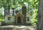 Foreclosed Home en ASCENSION RD, Little Rock, AR - 72204