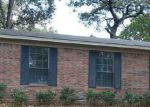 Foreclosed Home in BLACK RIVER RD, North Little Rock, AR - 72116