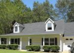 Foreclosed Home en 59TH ST, Northport, AL - 35473