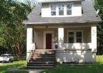 Foreclosed Home en ANTHONY AVE, Baltimore, MD - 21206