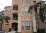 Foreclosed Home in VIA CIPRIANI, Clearwater, FL - 33764